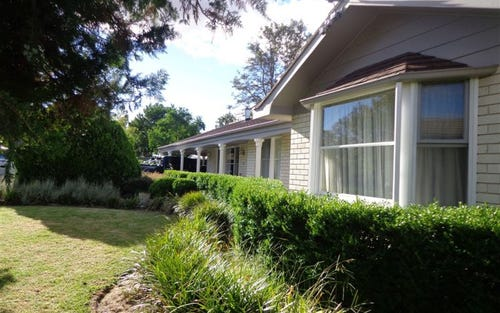 4 Fife Drive, Barraba NSW 2347