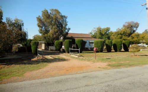 761 Blakely St, Leeton NSW 2705