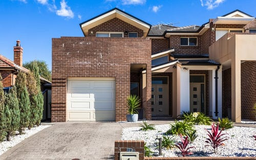 29A Margaret St, Greenacre NSW 2190