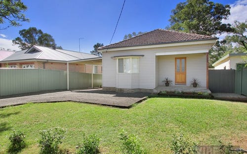 504 Bells Line of Road, Kurmond NSW
