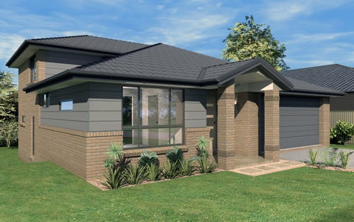 Lot 3215 Boyne Crescent, Cameron Park NSW 2285