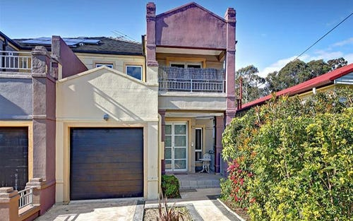 23a Ely Street, Revesby NSW 2212