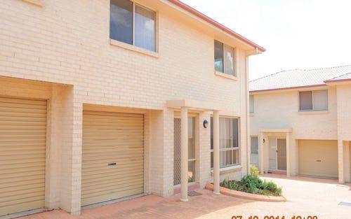 4/151 - 153 Cox Avenue, Penrith NSW 2750