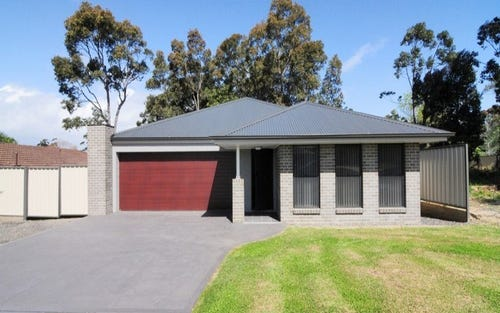 50 cammeray Drive, St Georges Basin NSW 2540