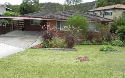 9 Lock Ave, Springfield NSW 2250