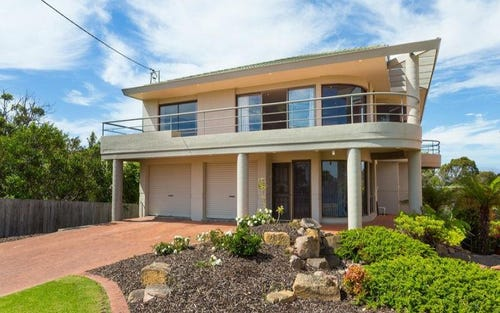 10 Lakeview Ave, Merimbula NSW 2548