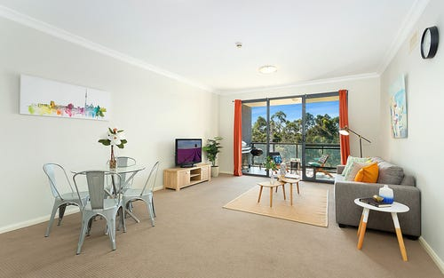 83/32 Mons Rd, Westmead NSW 2145