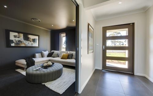 Lot 214 Ribbon Gums Estate, Orange NSW 2800