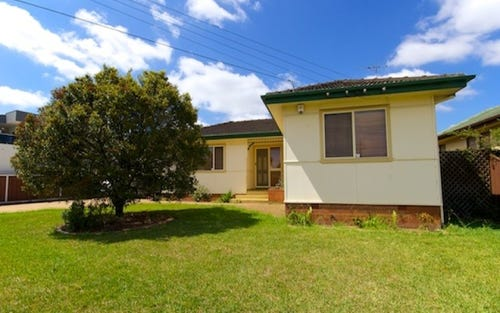 311 Brenan Street, Smithfield NSW
