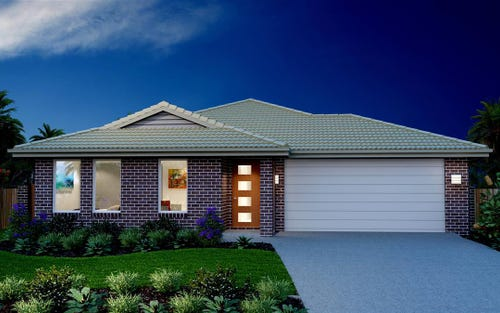 Lot 228 Lisbon Circuit, Orange NSW 2800