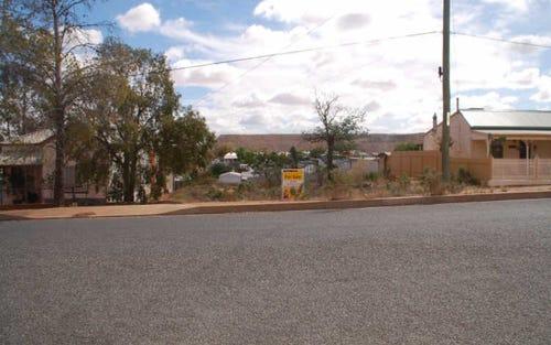 320 Patton Street, Broken Hill NSW 2880
