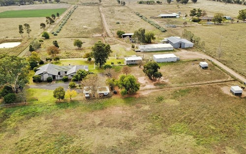 49L Boothenba Rd, Dubbo NSW 2830