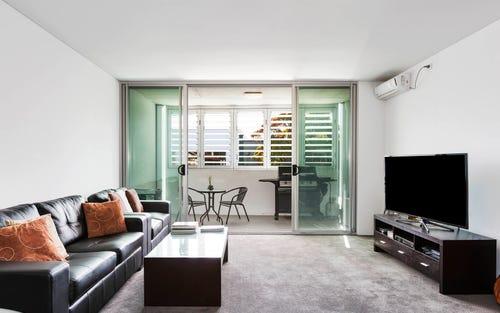 2/119 Parramatta Road, Camperdown NSW