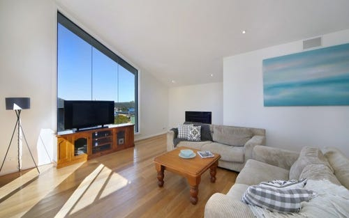1/14 Beauford Avenue, Caringbah South NSW 2229