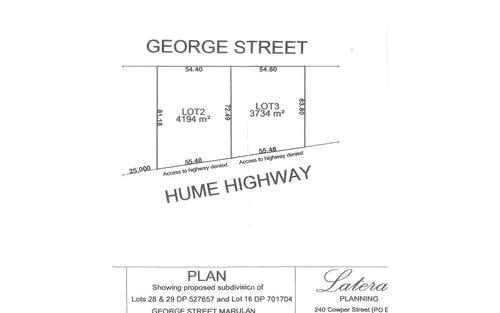 131-139 George Street, Marulan NSW 2579