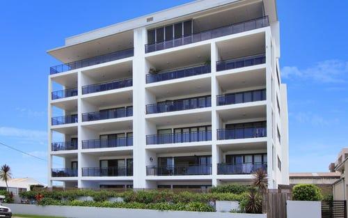 11/184-186 Corrimal St, Wollongong NSW