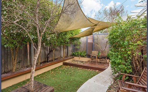 1/103 Scrivener Street, O'Connor ACT