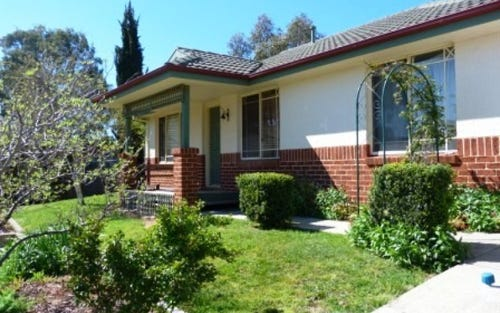 6/11 Clara Close, Amaroo ACT