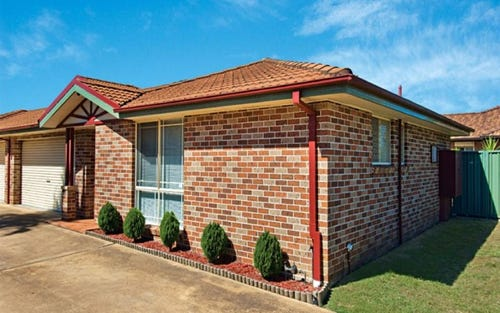 1/113 Hammers Rd, Northmead NSW