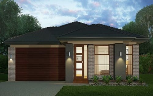 Lot 5120 Maize Avenue, Spring Farm NSW 2570