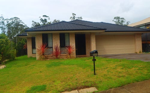 2 Ellis Crescent, Coffs Harbour NSW