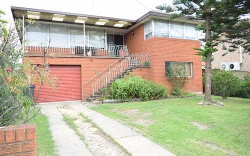 18 Walters Road, Blacktown NSW 2148