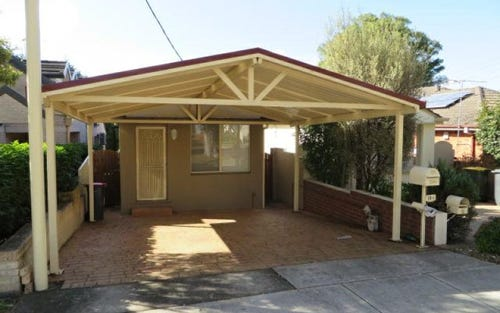 12A Carruthers Street, Penshurst NSW