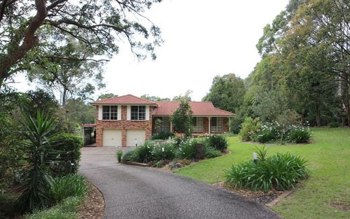Address available on request, Diamond Beach NSW 2430