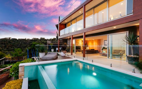5 Bilgola Terrace, Bilgola NSW 2107