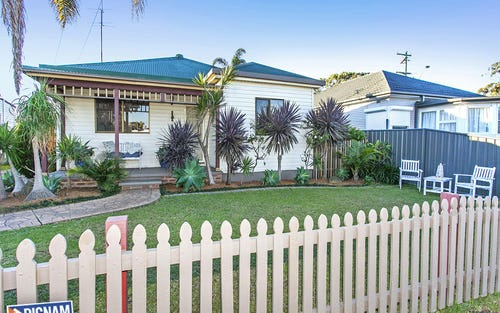 Address available on request, East Corrimal NSW 2518
