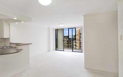 117/1-29 Bunn Street, Pyrmont NSW