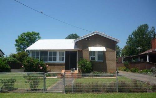 82 Jervis street, Nowra NSW