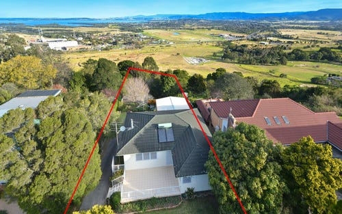 159 Farmborough Road, Farmborough Heights NSW 2526