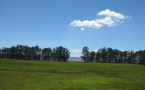 434, 1553 Coomba Rd, Coomba Bay NSW 2428