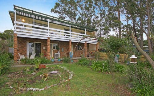 20 Bannister Head Rd, Mollymook NSW 2539