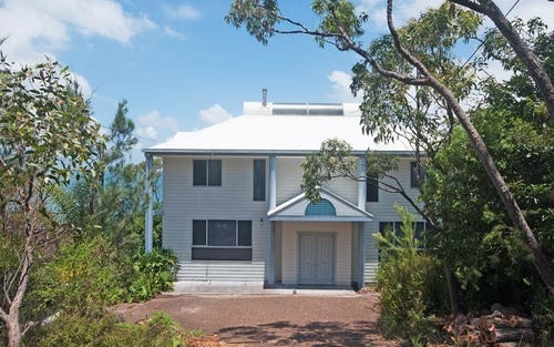 12 The Esplanade, North Arm Cove NSW