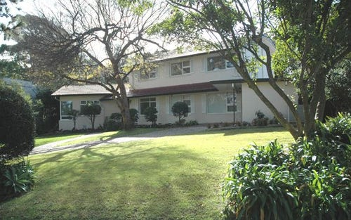 34 Flinders Street, St Ives NSW