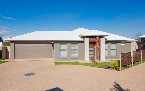 3/9 Clarence Place, Tatton NSW 2650