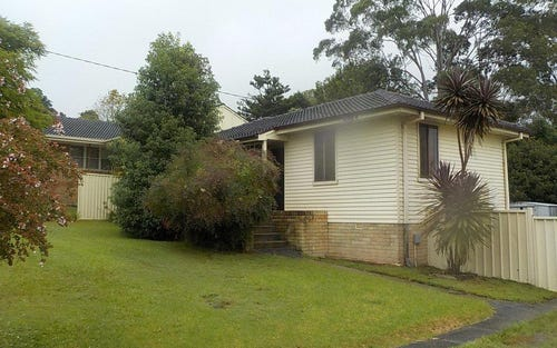108 Hill Street, North Gosford NSW