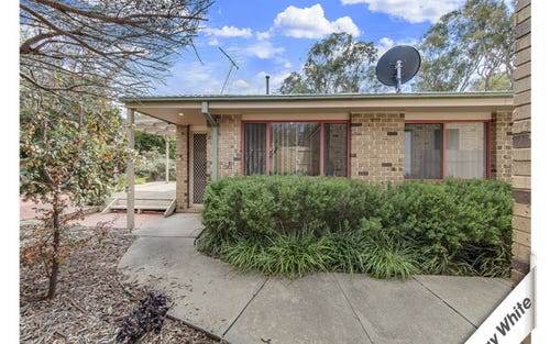 15/7 Lofty Close, Palmerston ACT 2913