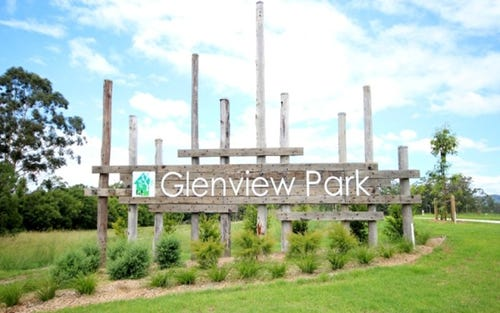 Lot 87 Glenview Park, Wauchope NSW 2446