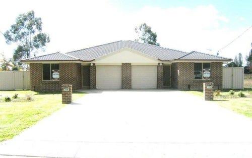 59 Abbott Street, Glen Innes NSW 2370