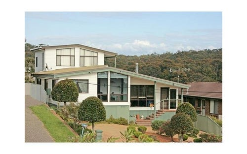 17 King Street, Malua Bay NSW 2536