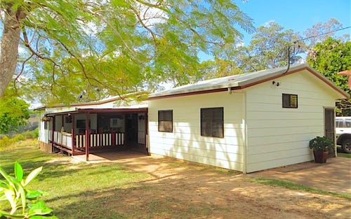 90 Iron Pot Creek Road, Kyogle NSW 2474