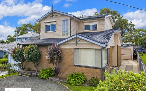 144 Riverside Drive, Kiama Downs NSW 2533