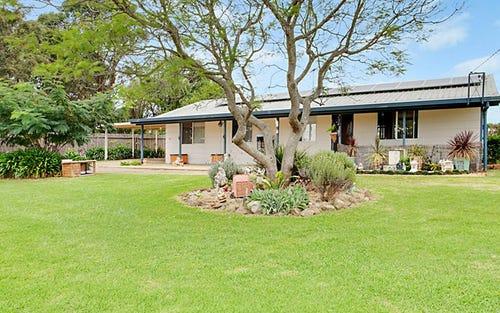 170 Hawthorne Road, Bargo NSW