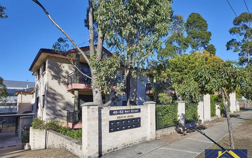 50 Neil Street, Merrylands NSW 2160