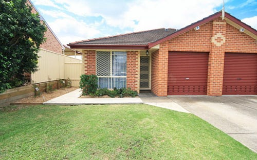 1/16 Azalea Place, Macquarie Fields NSW 2564