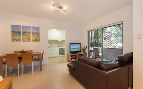 91/234 Beauchamp, Matraville NSW