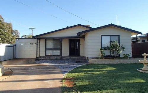 70 Cornish Street, Broken Hill NSW 2880